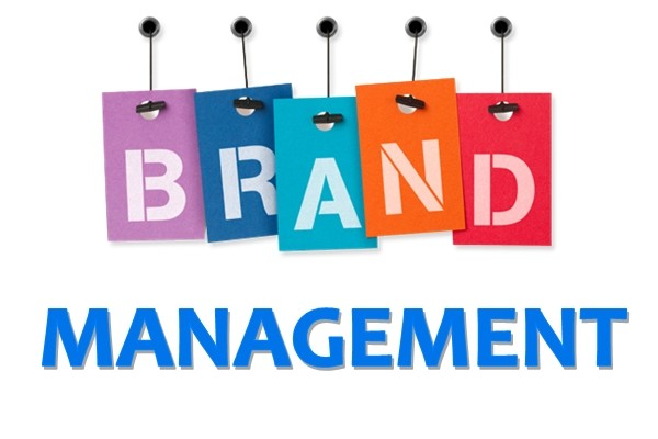 brand-management-services