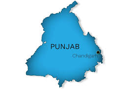 detective services in punjab